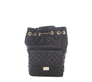 Ladies Love Bags - Γυναικεία Τσάντα Πλάτης CLASSIC FASHION ladies love bags   γυναικείες τσάντες