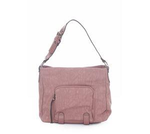 Ladies Love Bags - Γυναικεία Τσάντα LUCKY STAR ladies love bags   γυναικείες τσάντες