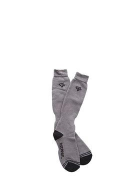 Παιδικές Κάλτσες Rucanor