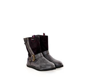 Shoes Fever - Γυναικεία Υποδήματα FASHION TIME shoes fever   γυναικεία υποδήματα