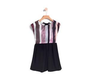 Special Offers - Παιδικό Φόρεμα YELLOWSUB special offers   παιδικά φορέματα