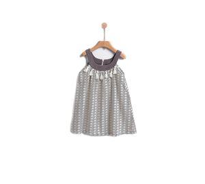 Yellowsub - Παιδικό Φόρεμα YELLOWSUB yellowsub   παιδικά φορέματα
