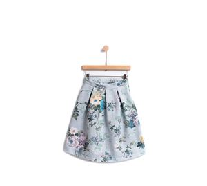 Special Offers - Παιδική Φούστα YELLOWSUB special offers   παιδικές φούστες