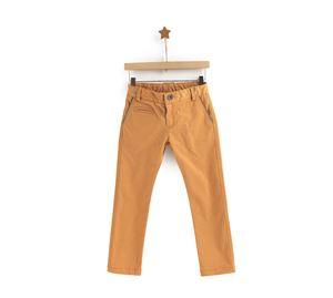 Yellowsub - Παιδικό Παντελόνι YELLOWSUB yellowsub   παιδικά παντελόνια