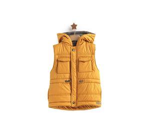 Yellowsub - Παιδικό Γιλέκο YELLOWSUB yellowsub   παιδικά μπουφάν