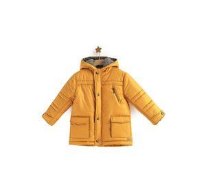 Yellowsub - Παιδικό Μπουφάν YELLOWSUB yellowsub   παιδικά μπουφάν