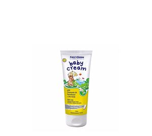 Natural Beauty - Baby Cream FREZYDERM natural beauty