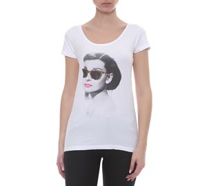 Inner Comfort - Γυναικείο T-Shirt JADEA inner comfort   γυναικείες μπλούζες