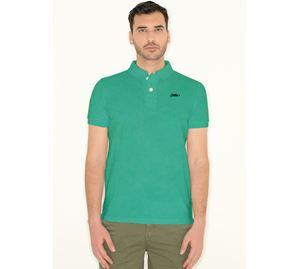 Smart & Splendid - Ανδρική Μπλούζα Smart
