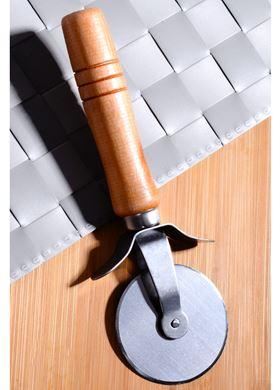 Μαχαίρι Πάγκου Heritage