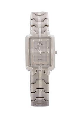 Γυναικείο Ελβετικό Ρολόι JAGUAR