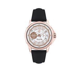 Ferendi Watches - Γυναικείο Ρολόι DECERTO