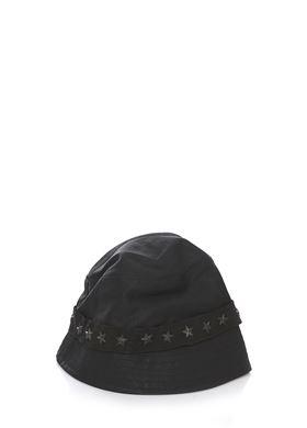 Γυναικείο Καπέλο 0044