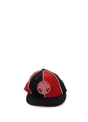 Ανδρικό Καπέλο ECKO