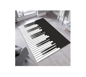 Carpets Shop - Χαλί 50 x 80 Mellian