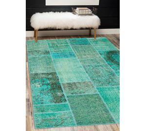 Carpets & Sofa Covers - Χαλί 50x80 Mellian
