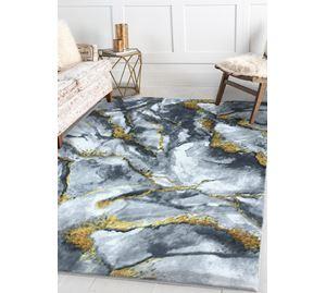 Carpets Shop - Χαλί 50x75cm Conceptum Hypnose