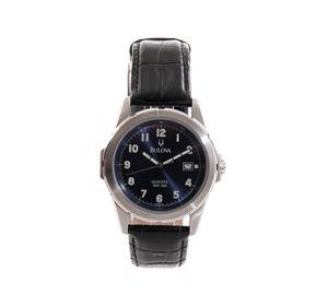Watch It! - Ανδρικό Ρολόι Bulova watch it    ανδρικά ρολόγια