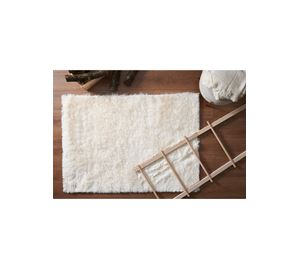 Carpets & Sofa Covers - Χαλί (70 x 200) Mellian