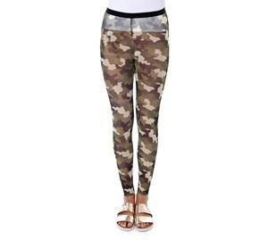 Outlet - Γυναικείο Κολάν FIA FASHION γυναικα παντελόνια