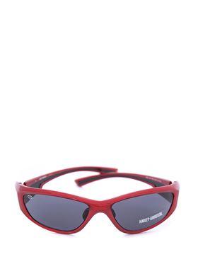 Ανδρικά Γυαλιά Ηλίου HARLEY DAVIDSON