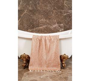Bathroom Shop - Πετσέτα Θαλάσσης Fouta Foutastic