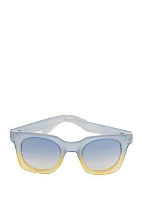Γυναικεία Γυαλιά Ηλίου MARC BY MARC JACOBS
