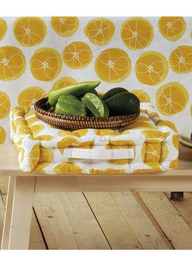 Μαξιλάρι Καθίσματος Kentia 40 x 40 x8
