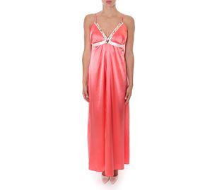 Outlet - Γυναικείο Φόρεμα FIA FASHION