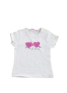 Παιδική Μπλούζα LIU JO