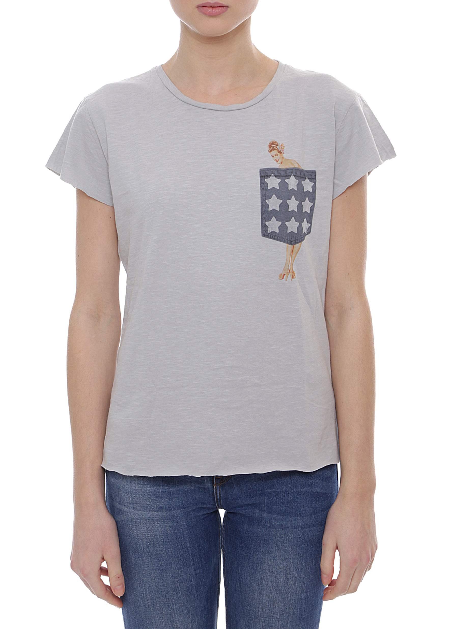 Women Bazaar - Γυναικεία Μπλούζα ALL INCLUSIVE