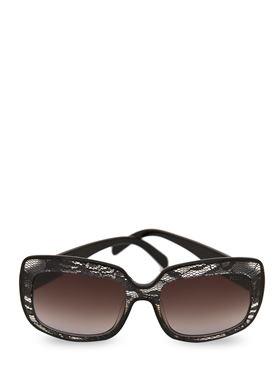 Γυναικεία Γυαλιά Ηλίου EMILIO PUCCI