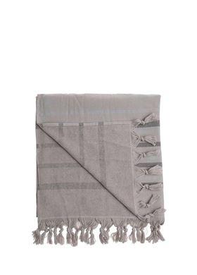 Πετσέτα Θαλάσσης BLE