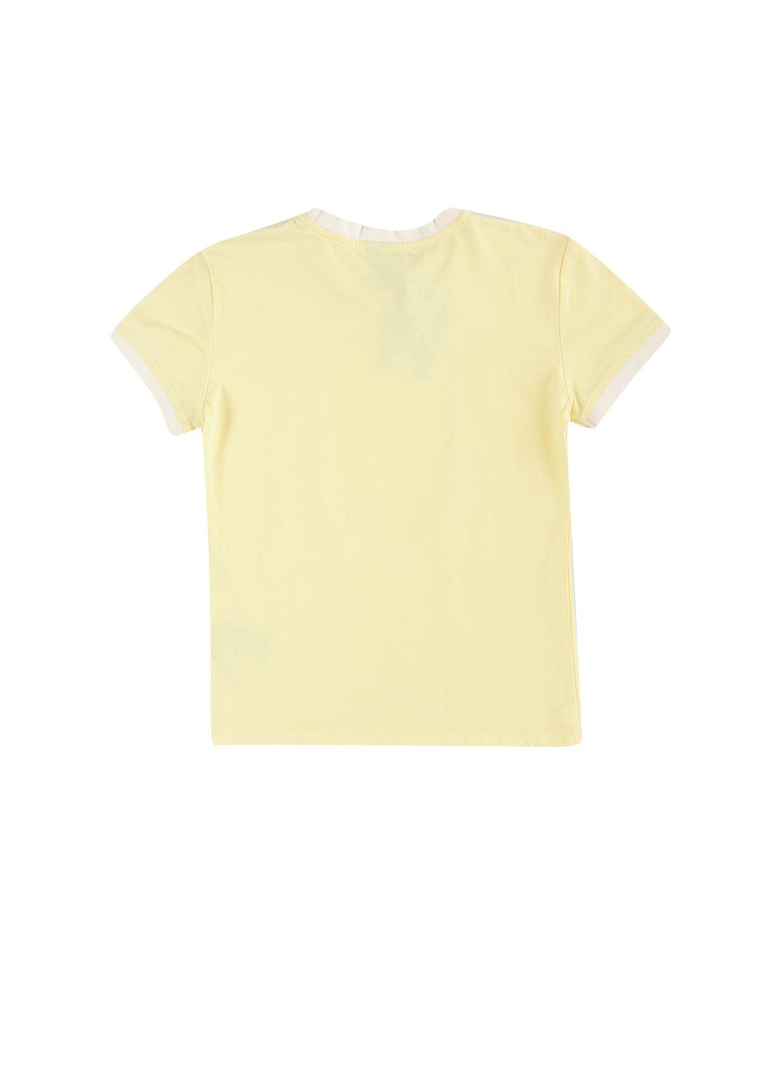 Γυναικεία Μπλούζα CONVERSEφωτογραφία1  Γυναικεία Μπλούζα  CONVERSEφωτογραφία2. Γυναικεία Μπλούζα CONVERSE 3fafd99f54a
