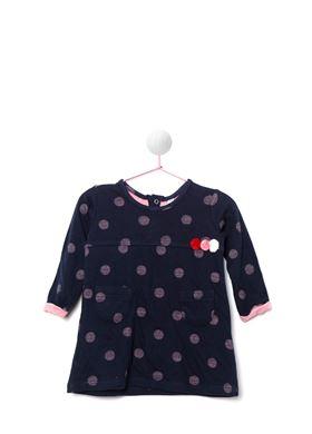 Παιδικό Φόρεμα TOM TAILOR
