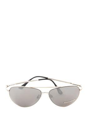 Unisex Γυαλιά ΗλίουSKECHERS