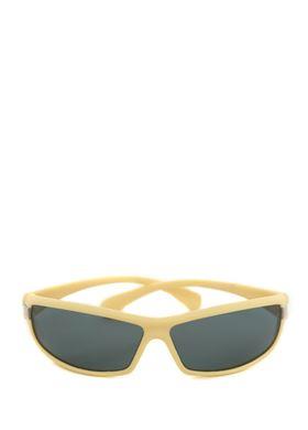 Ανδρικά Γυαλιά Ηλίου PANOPLY