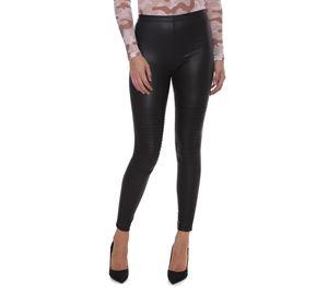 Blend Warehouse - Γυναικείο Κολάν BELIZE blend warehouse   γυναικεία παντελόνια