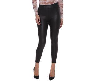 Woman Bazaar - Γυναικείο Κολάν BELIZE woman bazaar   γυναικεία παντελόνια