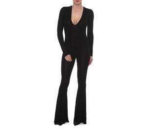 Blend Warehouse - Γυναικεία Ολόσωμη Φόρμα BELIZE blend warehouse   γυναικείες φόρμες