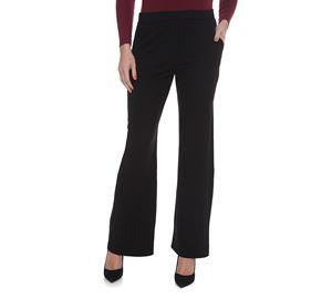 Blend Warehouse - Γυναικείο Παντελόνι BELIZE blend warehouse   γυναικεία παντελόνια