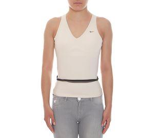 Nike Vol.1 - Γυναικεία Μπλούζα NIKE nike vol 1   γυναικείες μπλούζες