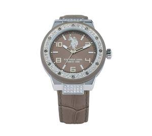 The Time Pieces - Γυναικείο ρολόι US POLO ASSN