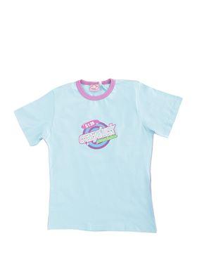 Παιδική Μπλούζα CRAZY DUCK