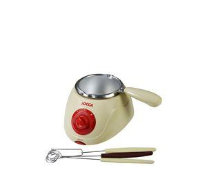 Let's Cook! - Jocca Συσκευή Φοντύ Σοκολάτας 15W JOCCA home & life