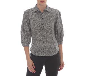 Style Refresh - Γυναικείο Πουκάμισο MAX MARA style refresh   γυναικεία πουκάμισα