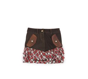 Monnalisa & More - Παιδική Φούστα JAKIOO monnalisa   more   παιδικές φούστες