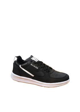 Ανδρικά Sneakers JAZZ CLUB