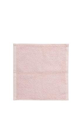 Σετ 2τεμ πετσέτες χεριών LAURA ASHLEY