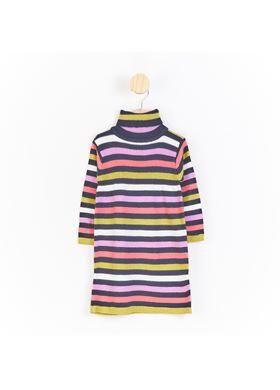 Παιδικό Φόρεμα Pick Ouic